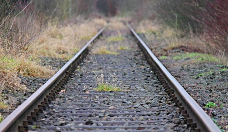 Do oprav nádraží na východě Čech půjde přes sto padesát milionů korun
