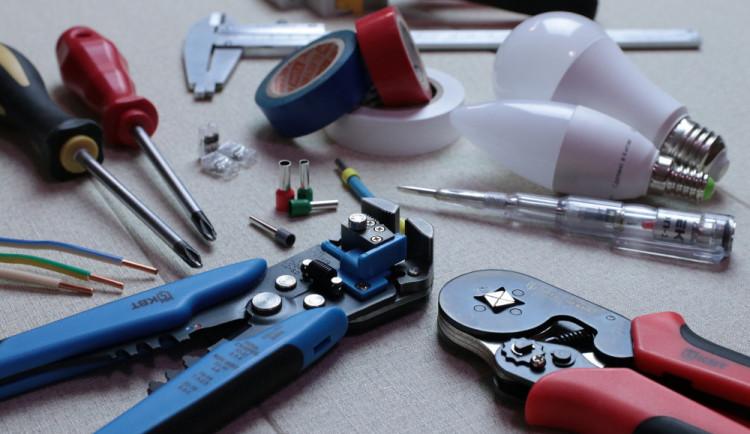 Děti a žáci budou rozvíjet technické dovednosti