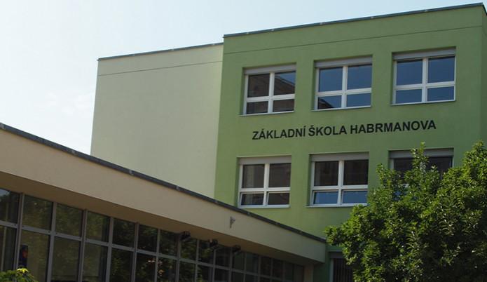 Hradec Králové dá letos do svých škol více než 150 milionů korun