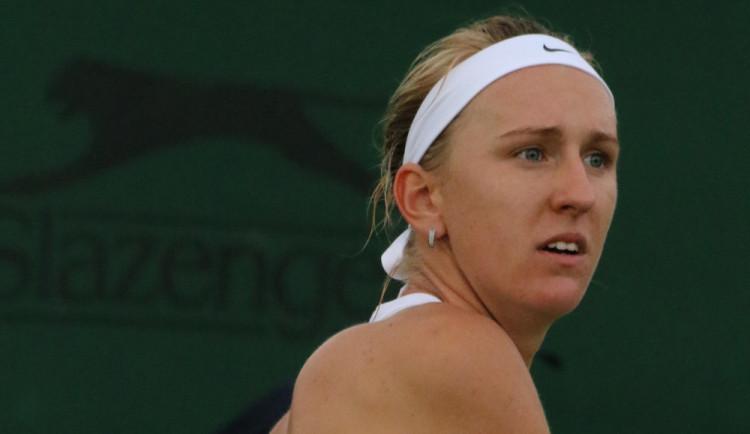 Hradecká rodačka Tereza Smitková si zahraje na Wimbledonu. Díky vítězství na turnaji v britském Ilkley dostala divokou kartu