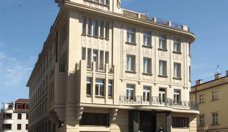 Královéhradecký kraj vypíše konkurz na ředitele galerie moderního umění