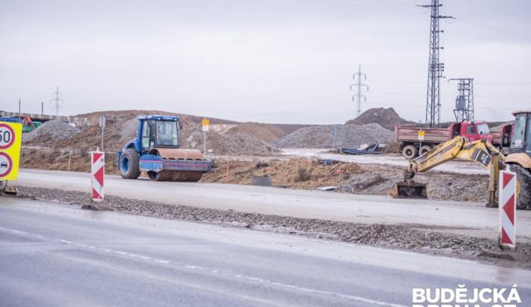 Ministerstvo dopravy zastavilo řízení o rozkladu proti stavbě D11