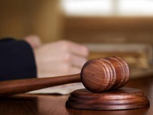Hradecký soud projedná údajnou korupci v litoměřické justici