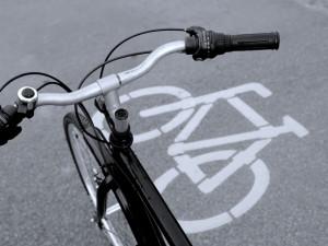 Cyklostezka do Vysoké nad Labem je ze dvou třetin hotova