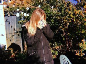 Příběhy od plotny: Hradec mě zachránil