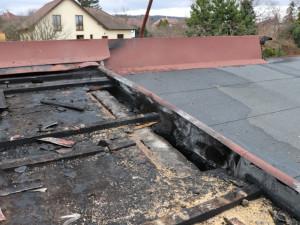 Kvůli nedbalosti hasiči likvidovali na Trutnovsku hned dva požáry během 24 hodin