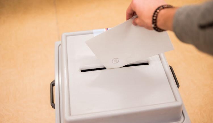 Na volby do Evropského parlamentu se připravuje i policie, bude dohlížet na jejich průběh