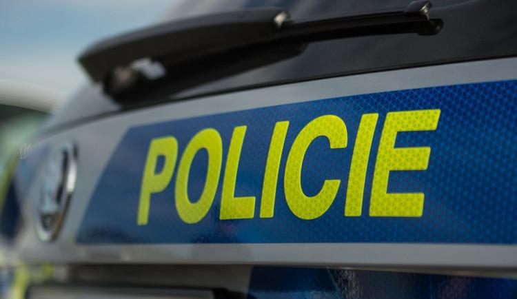 V Krkonoších zemřel muž. Policisté hledají svědky, kteří mu poskytli první pomoc