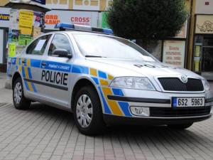 Policie pátrala po uprchlém vězni z Rychnova. V noci zmizel z libereckých pekáren