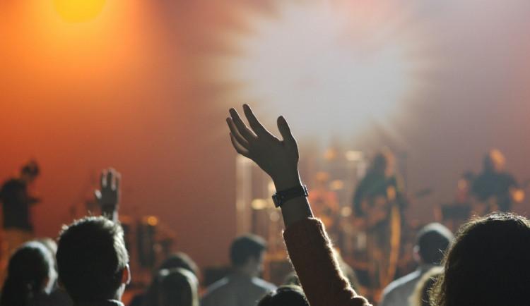 Začíná festival Brutal Assault. Nabídne víc než 130 kapel