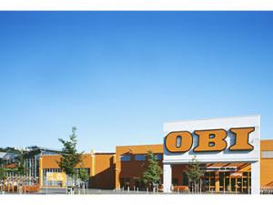 U Akademika Bedrny se buduje nová nákupní zóna