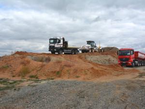Královehradecký kraj chystá opravy silnic za 1,6 miliardy