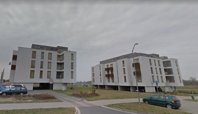Výstavba bytů v hradeckém kraji je nejvyšší za posledních 10 let