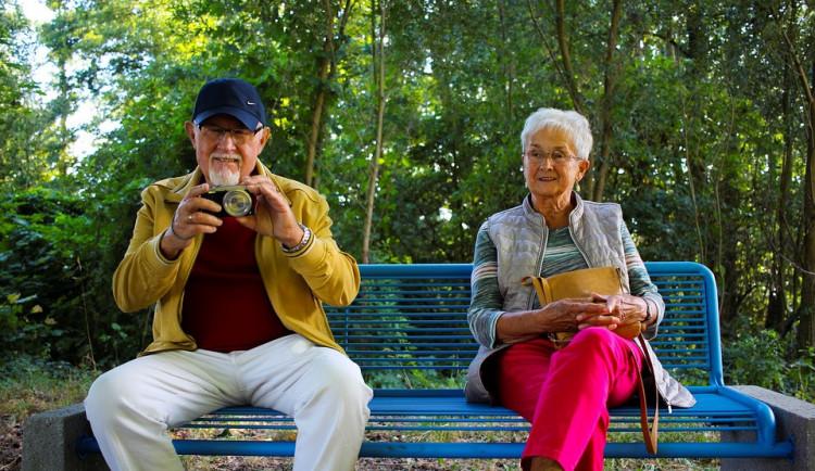 Nový domov pro seniory v Opočně nabídne 48 lůžek