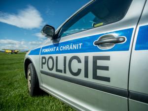 Policie stíhá jednatele z Náchodska za zpronevěru 42 milionů