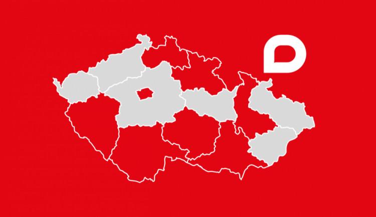 Hradecká Drbna slaví historicky nejvyšší počet čtenářů. Na podzim projekt expanduje do dalšího kraje