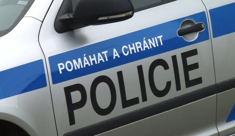 Policie vypátrala čtrnáctiletou dívku z Rychnovska