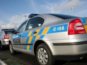 Smrtelná dopravní nehoda cyklisty uzavřela silnici u skladištní oblasti