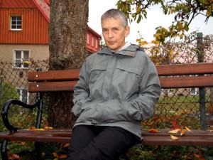 Ve věku 67 let zemřela signatářka Charty 77 Hana Jüptnerová
