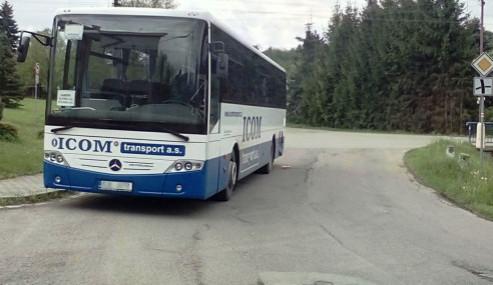 V Hradci výrazně zdraží doprava. Ceny jízdného se zvýší o více než 8 procent