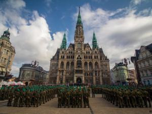 Fotografka Drbny Denisa Albaniová bodovala v Czech Press Photo. Získala cenu ČTK