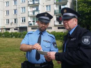 Sociálně nepřizpůsobiví trápí Úpici na Trutnovsku. Od listopadu tam bude působit městská policie