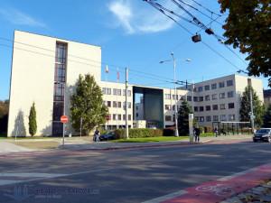 Konec dlouhého čekání na úřadech? Portál občana nahradí formuláře a návštěvy úřadu