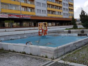 K opravě Benešovky, potřebuje město souhlas většiny vlastníků. Když to půjde dobře, stavět by se mohlo v roce 2024