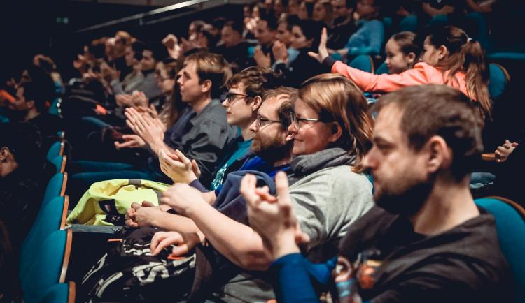 Festival nezávislé filmové tvorby Cinema Open oslaví desáté výročí