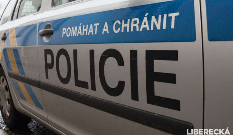 Na ubytovně v Opatovicích našli dva zavražděné muže