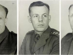 ZPÁTKY V ČASE: Stovky Hradečáků zaplatily během války životem při operaci Barium