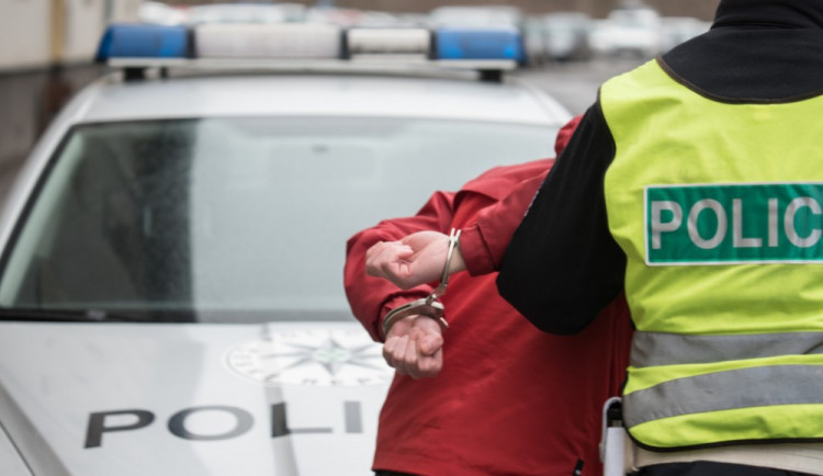 V Královéhradeckém kraji se od začátku roku staly čtyři vraždy a tři pokusy