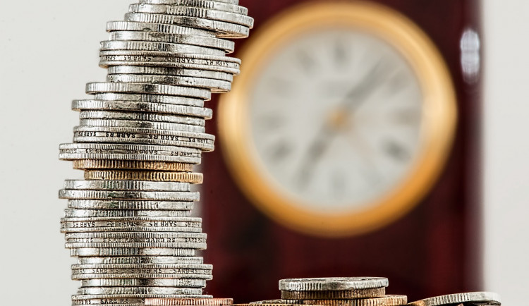 Hradecký kraj chce příští rok hospodařit se schodkem 400 milionů korun