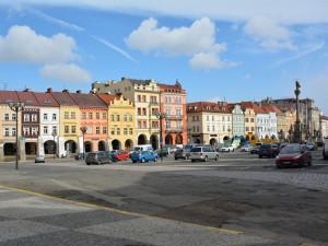 Královéhradecký kraj plánuje v příštím roce hospodařit se schodkem 400 milionů korun