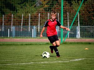 Hradecká radnice chce podpořit dotací 65 sportovních akcí. Rozděluje celkem 1,5 milionu korun