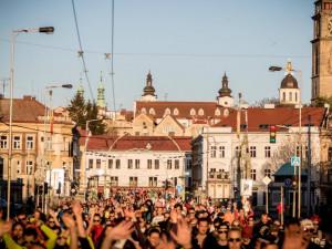 V hradeckém kraji začne fungovat centrála cestovního ruchu. Cílem je přilákat více turistů