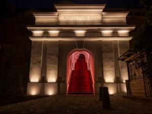Rok 2019 v Hradci Králové: Opravené schodiště Bono publico, znovuotevření muzea, nebo rekonstrukce kostela v Jiráskových sadech