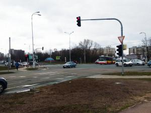 Projekt inteligentní dopravy v Hradci Králové má zelenou, ÚOHS rozklad zamítl