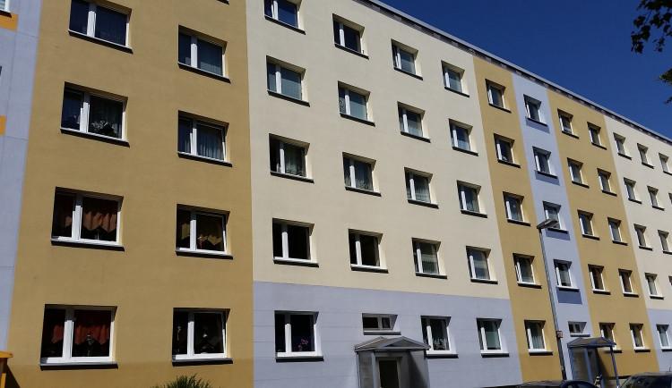 Hradec opět nabízí startovací byty pro mladé. Je ale nutné splnit spoustu podmínek
