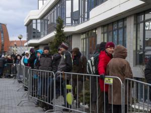 Dotace na nové kotle v hradeckém kraji získá 1338 žadatelů