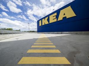 IKEA se rozšiřuje do Hradci Králové. Ve městě otevře výdejní místo