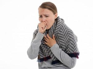 Chřipky v Královéhradeckém kraji přibývá. Už má jednu oběť