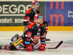 Dnes startuje prodej vstupenek na hokejové finále Ligy mistrů