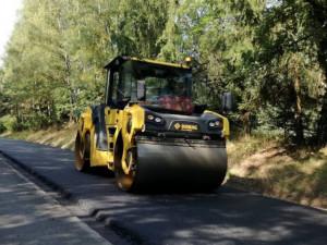 Královéhradecký kraj převezme od státu 42 kilometrů silnic první třídy