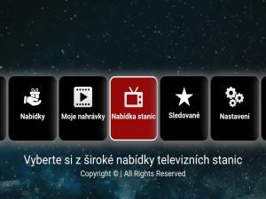 RECENZE: Máte zkušenosti s televizí od STARNETu? Vyzkoušeli jsme ji za vás