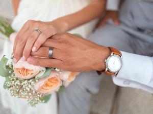 Únorová data s dvojkami lákala snoubence v Hradci Králové a v Jičíně