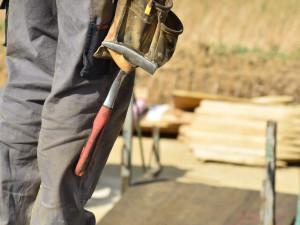 Opravy sídliště v Jičíně jsou v půlce, město chystá další etapu