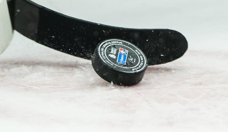 Pro hokejisty hradeckého Mountfieldu letošní extraligová sezóna definitivně skončila