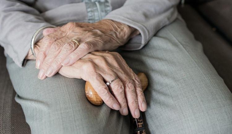 Královéhradecký kraj by mohl lůžka pro nemocné seniory najít v lázních