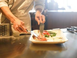 Trutnov sníží podnikatelům zasaženým nouzovým stavem nájemné